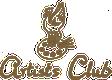 Artists Club